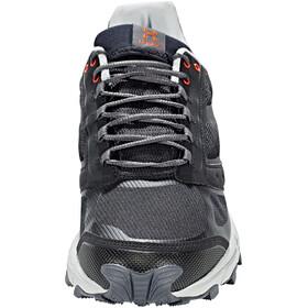 Haglöfs Gram Gravel Shoes Men True Black